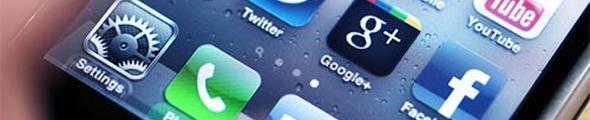Interacción constante entre Medios y Redes Sociales