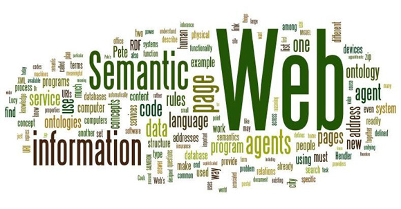 Semantic Web Cloud