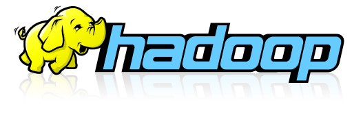 Logo de Hadoop