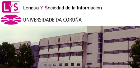 Grupo LyS - Universidad de A Coruña