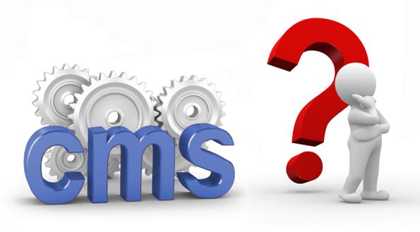 De CMS tradicional a CMS semántico