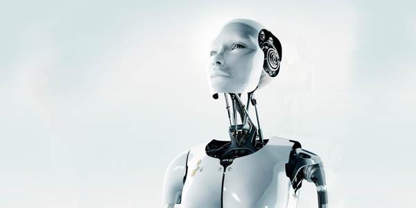 Periodismo robótico